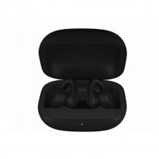 Безжични слушалки PowerBeats Pro