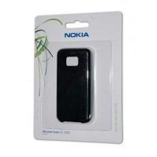 Силиконов калъф Nokia CC-1002