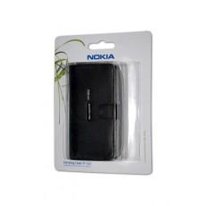 Калъф Nokia E71