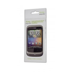Screen Protector HTC SP-P380 за Wildfire