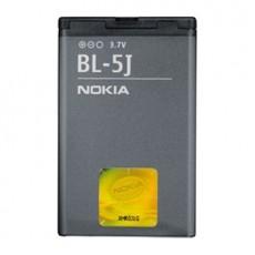 Батерия Nokia BL-5J