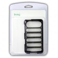 Калъф HTC TP-C560 HD7