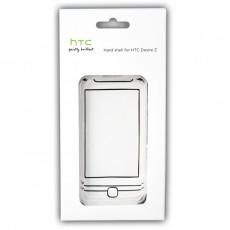Калъф HTC TP-C540 DesireZ