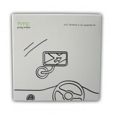 HTC CU-S470 - Wildfire S
