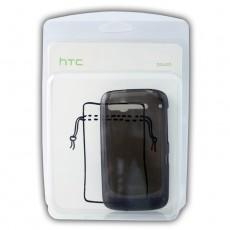Калъф HTC TP-C580 - Desire S