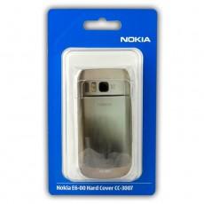 Калъф Nokia CC-3007 / E6