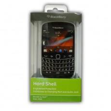 BlackBerry Hard Shell 9900