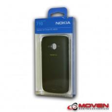Капак Nokia CC-3033 Lumia 710