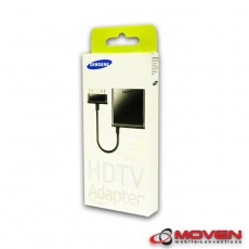 Samsung HDMI Adapter EPL-3PHP