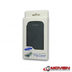 калъф Samsung Galaxy Express EF-Fi873B