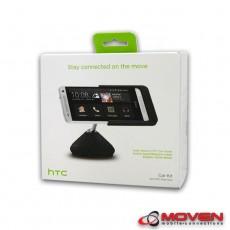 Car kit HTC D170 ONE Mini