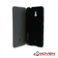 калъф тефтер Rock Lumia 1320