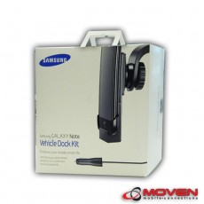 Car kit Samsung Galaxy Note