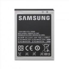 Батерия Samsung S5360