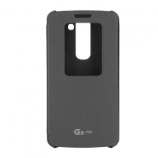 Калъф LG G2 mini QuickWindow