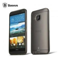 Калъф HTC One M9 Air Case Baseus