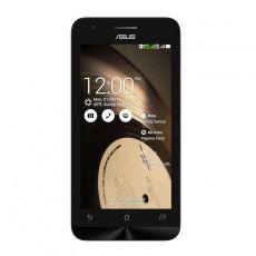 Asus ZenFone C ZC451CG Dual SIM