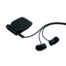 Nokia BH-111 Wireless Bluetooth Stereo слушалка