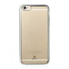 Калъф Baseus Crystal за iPhone 6 и iPhone 6S