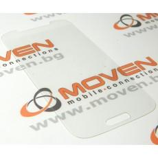 Стъклен протектор за Huawei Asend P6 / P7 / P7 mini / P8 / P8 Lite / P9 / P9 lite