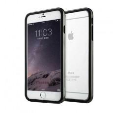 Калъф Baseus Fanyi Series за iPhone 6 и iPhone 6S
