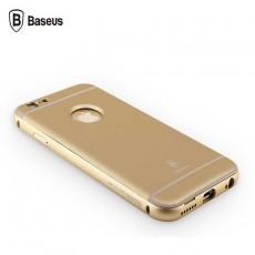 Калъф Baseus Fusion Classic за iPhone 6 и iPhone 6S