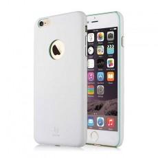 Калъф Baseus Misu за iPhone 6 и iPhone 6S