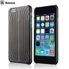 Калъф Baseus Shell Case за iPhone 6 и iPhone 6S