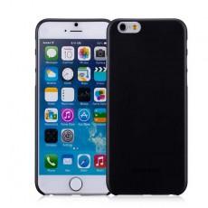 Калъф Momax 0.3mm Membrane за iPhone 6 6s