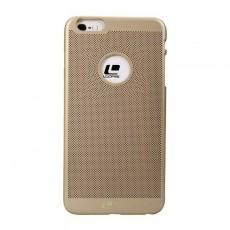 Калъф Loopee за iPhone 5 и iPhone 5S