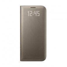 Калъф Оригинален LED View Cover за Samsung Galaxy S7 Edge G935