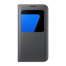 Калъф Оригинален S View Cover за Samsung Galaxy S7 G930