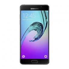 Samsung Galaxy A7 A710F 2016