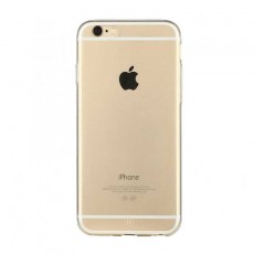 Калъф Apple iPhone 6 Plus Baseus Simple