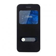 Калъф Apple iPhone 6 Baseus Pure View