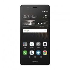 Huawei P9 Lite 3GB RAM