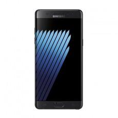 Samsung N930F Galaxy Note 7