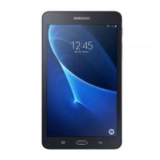 Samsung Galaxy Tab A 2016 T280
