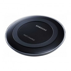 Зарядно Samsung EP-PN920 Wireless Charger