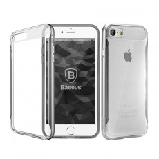 Калъф iPhone 7 Baseus Fusion