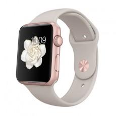 Apple Watch Sport MJ3T2